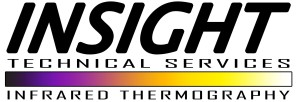 Insight Technical Services